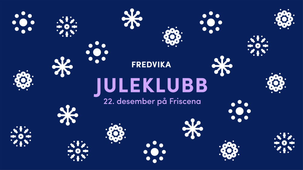 FREDVIKA_2019_Facebook-event-cover_juleklubb-01.png