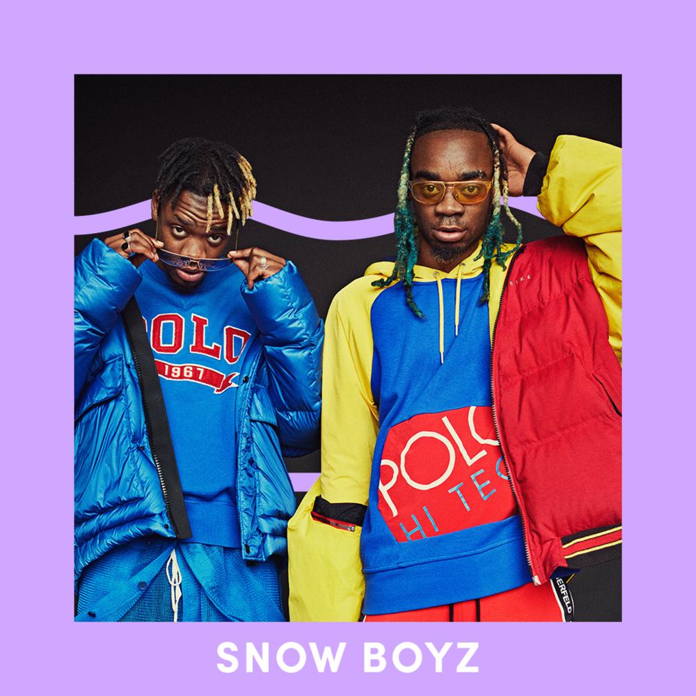 FREDVIKA_2019_Artistskin_Snow-Boyz.png
