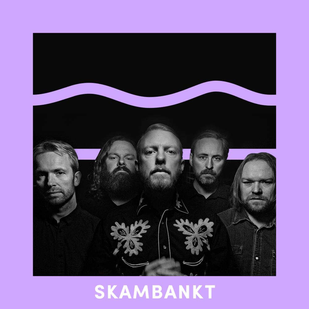 FREDVIKA_2019_Artistskin_Skambankt.png