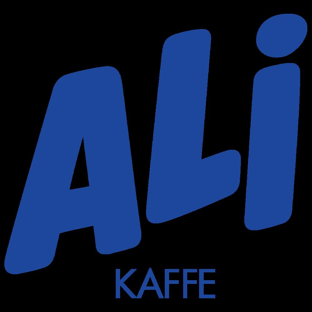 ali_nett.png