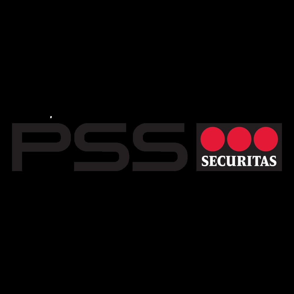 pss_nett.png
