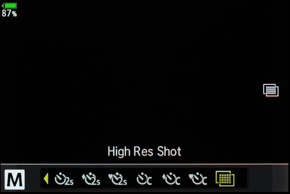 Highres_menu_003.jpg