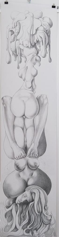 Jessica-Ballantyne-Totem-pole