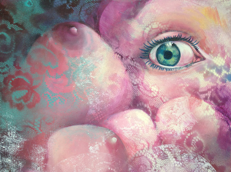 Jessica-Ballantyne-Eye--Balling-cu1