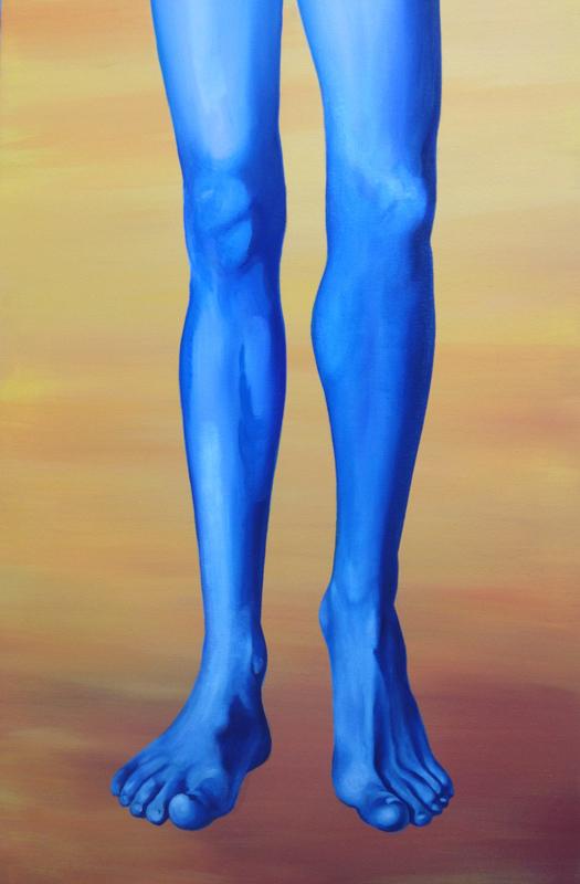 Jessica-Ballantyne-Painting-in-progress