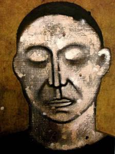 Mathew Tudor, delirium, art, artist