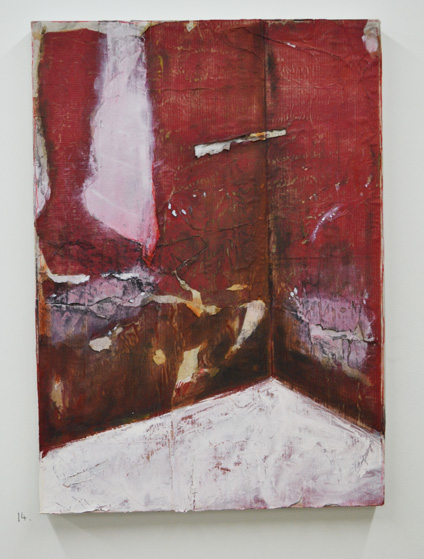 Elena Dimitrova, portrait, oil painting, the tunnel, exhibition, art, fine art, portrait, london, metamorphosis, franz kafka