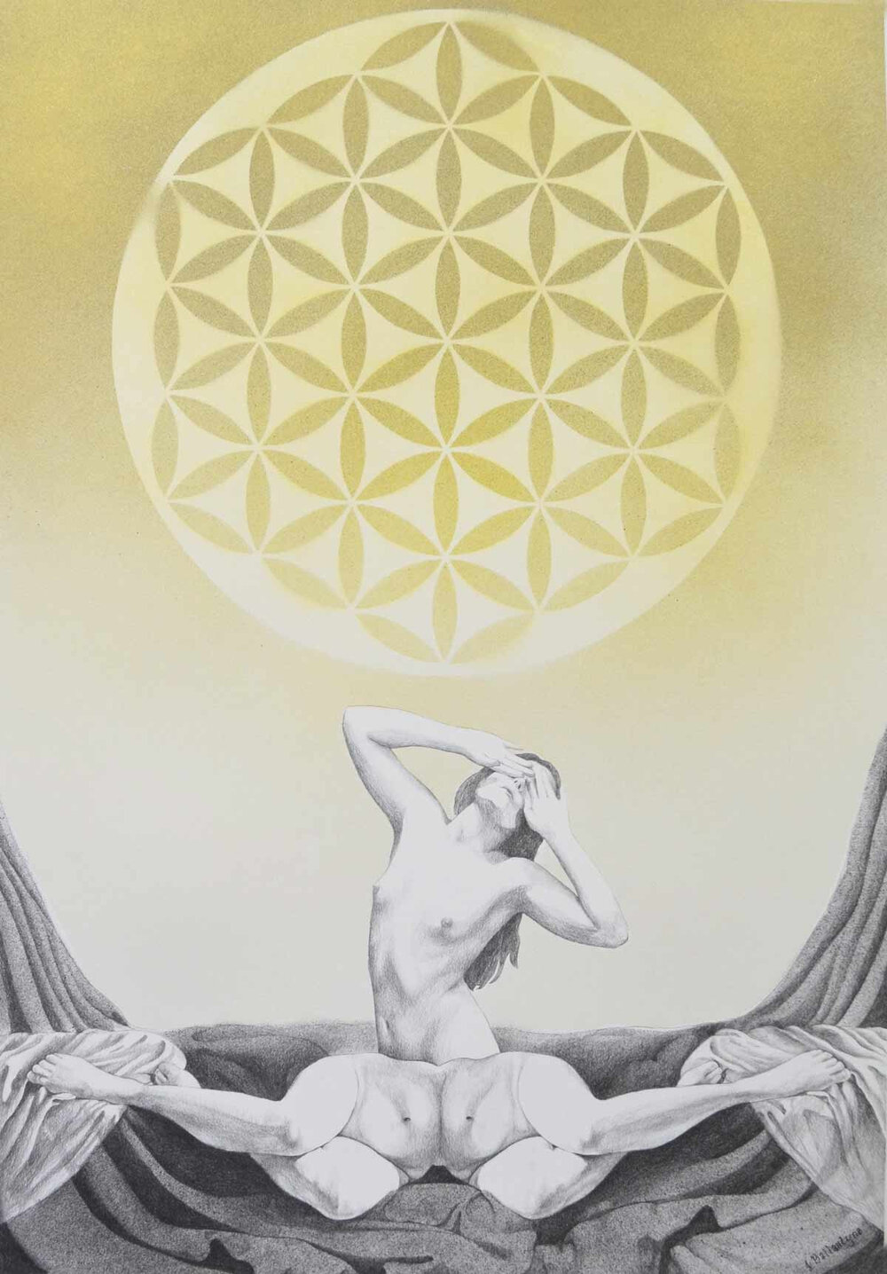 Sacred-Nude-6.jpg