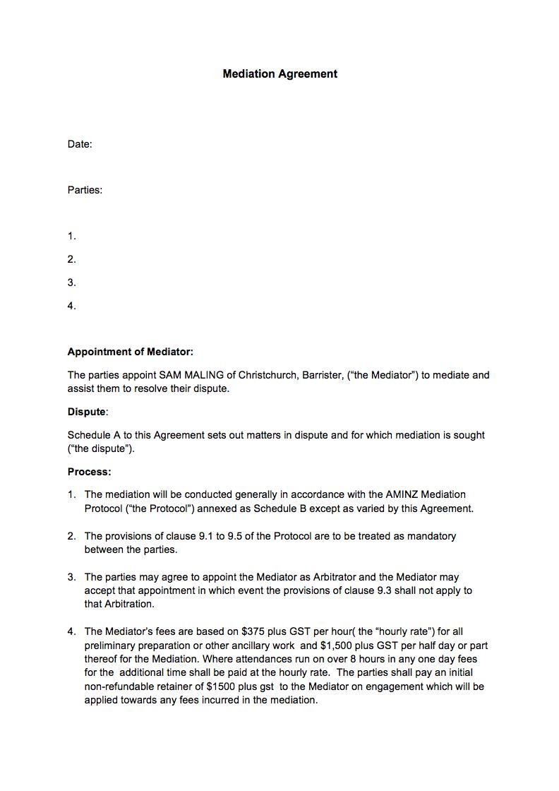 MediationAgreement1.png
