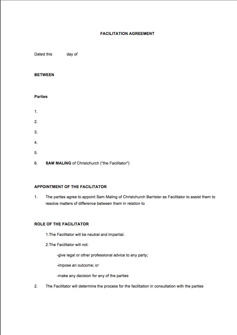 FacilitationAgreement1.png