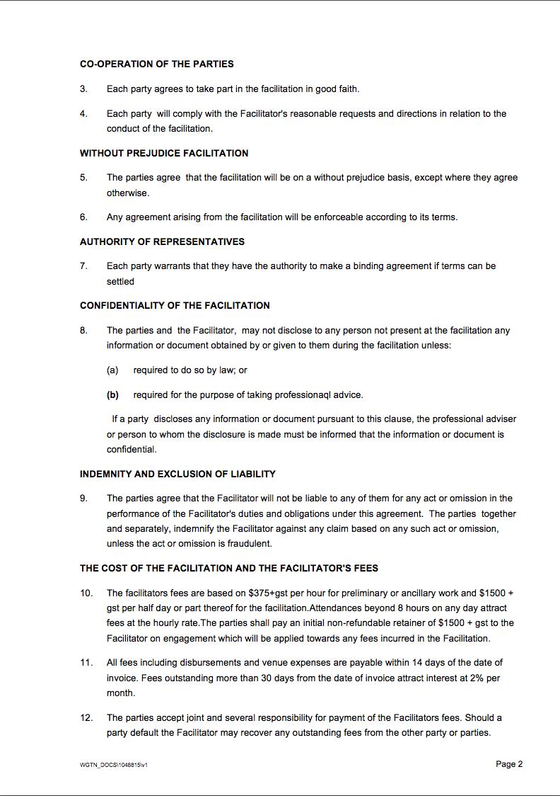 FacilitationAgreement2.png