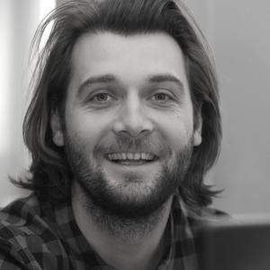 Andrei Mitrea