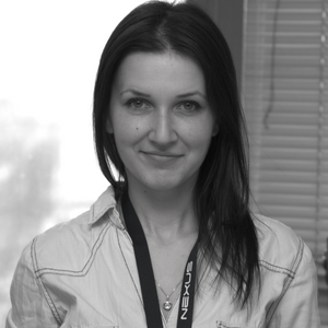 Patricia Moisescu