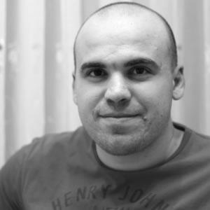 Constantin Iancu