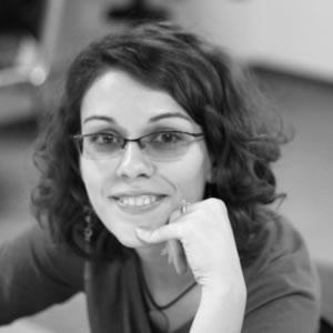 Denisa Ciocan