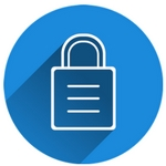 In Zimplu CRM you don`t have to worry about your data security.