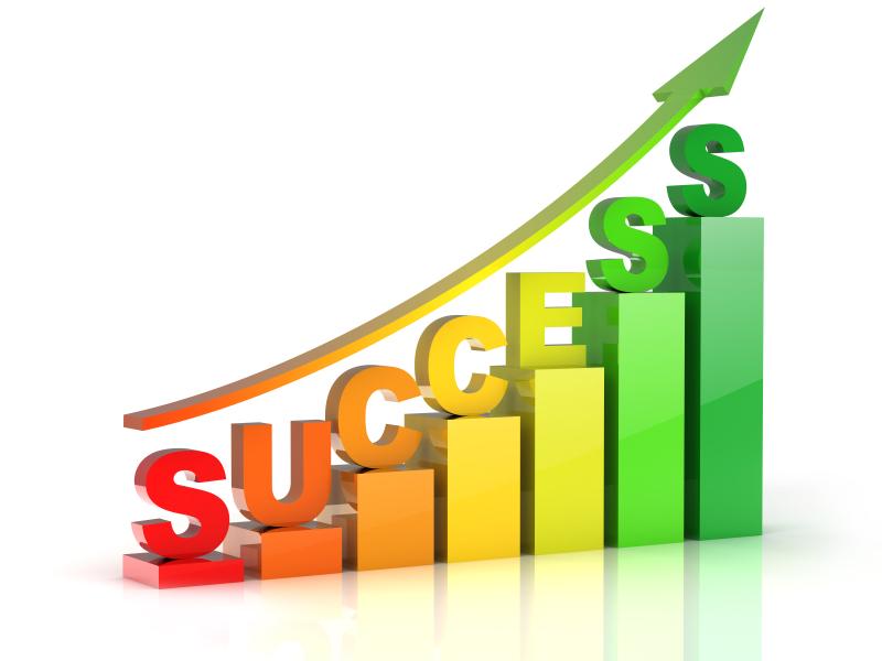 successgraph.jpg