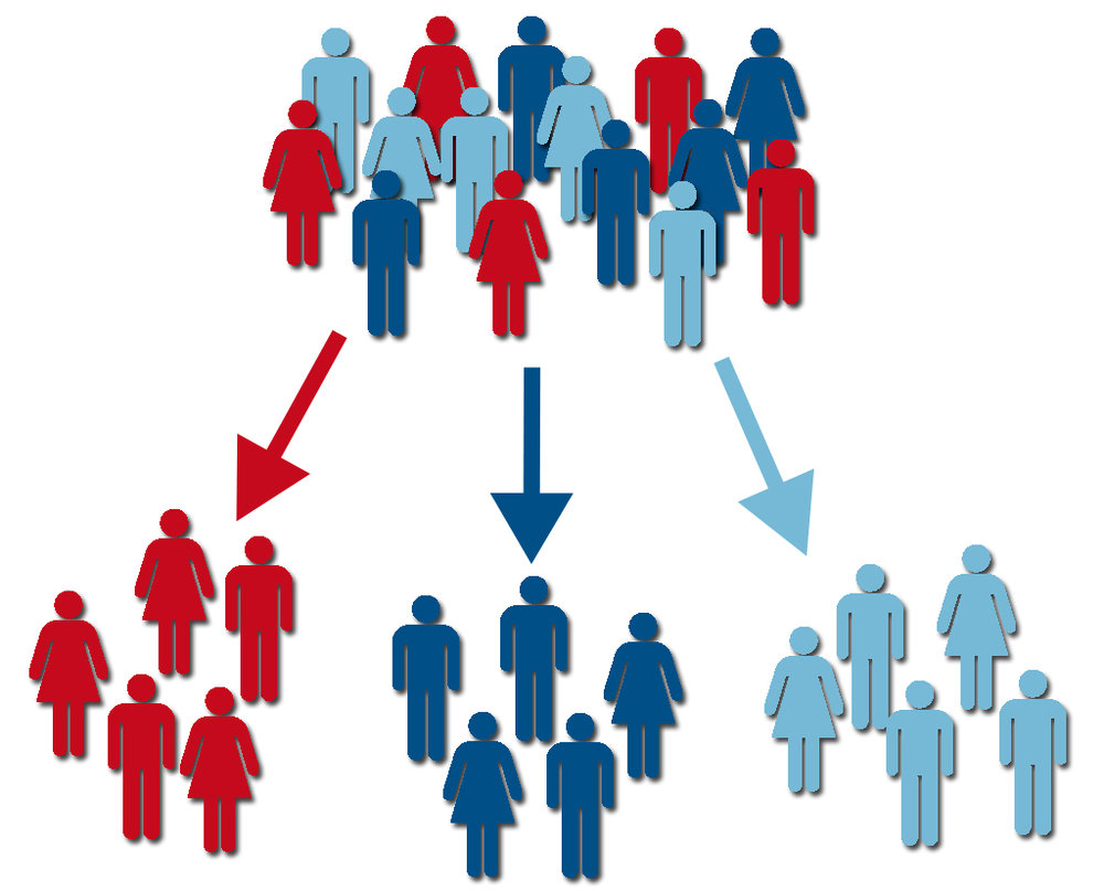 customer_segmentation.jpg