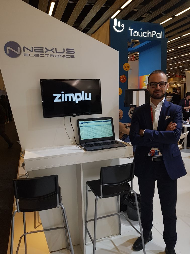 nexus electronics mobile world congress.JPEG
