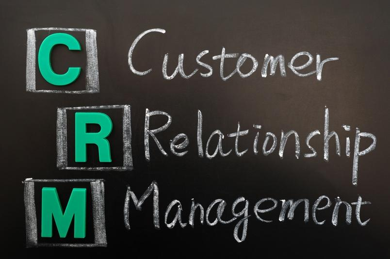 what is a crm.jpg