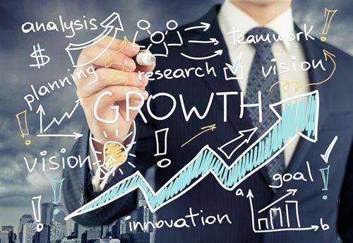 grow business crm.jpg