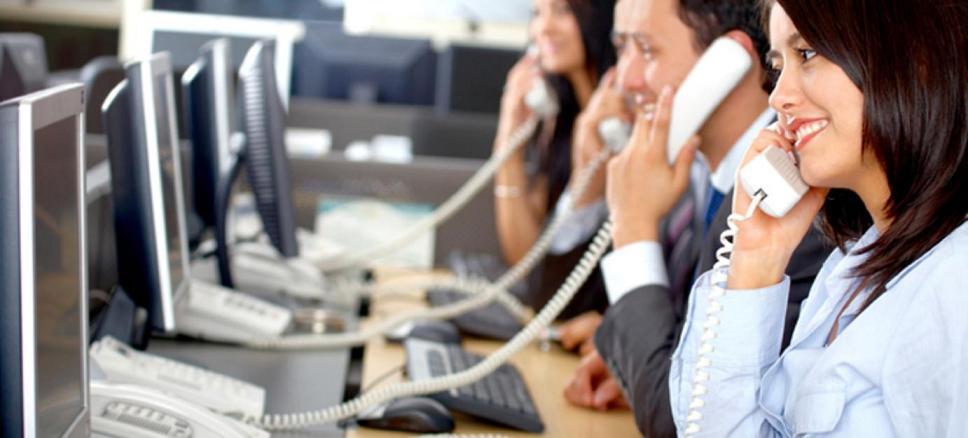 sales calls customers buy.jpg