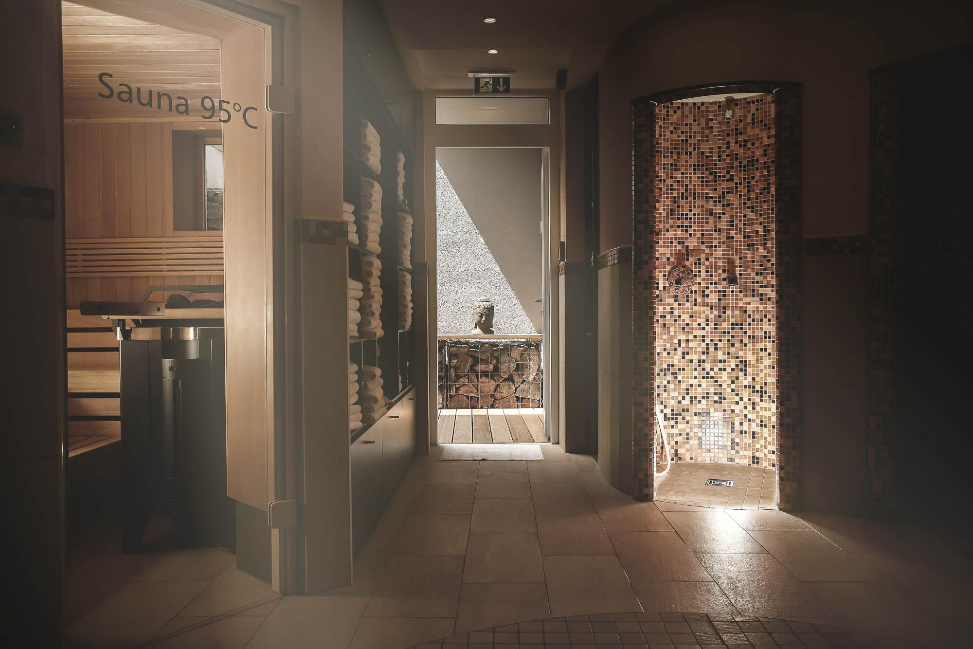 Hotel Kunz Pirmasens spa wellness übersicht hotel restaurant kunz