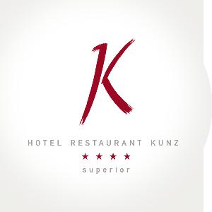Hotel Kunz hotel restaurant kunz