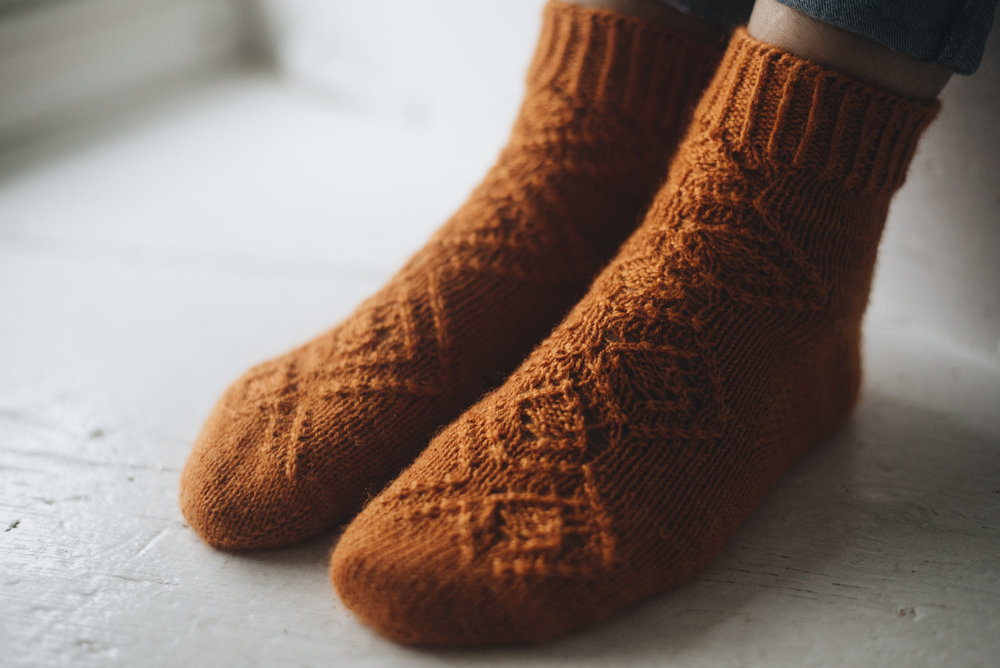 WMFC_HLHDesigns_FirstFallSocks Update_EmmaStewartPhotography-8313.jpg