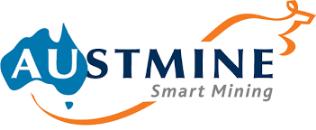 austmine logo 2.png