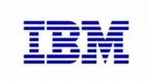 logo ibm.jpg