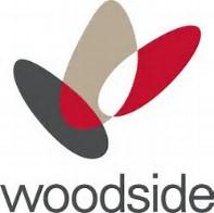 logo woodside.jpg