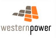 logo western power v.jpg