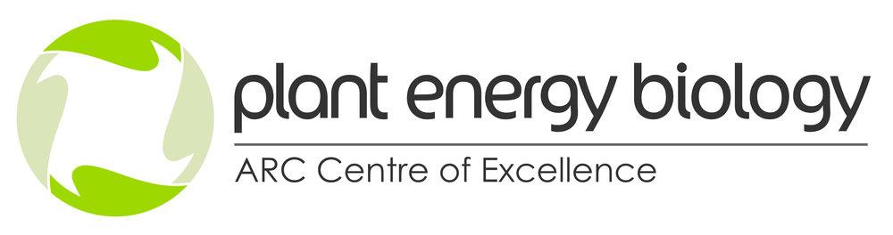 logo plant.jpg