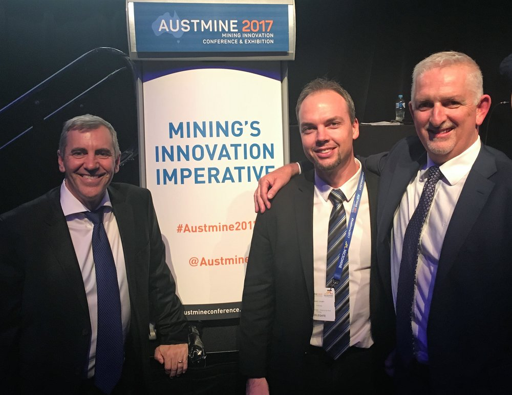 Isaac Court Jeff Peter Me Austmine Awards 2017.jpg