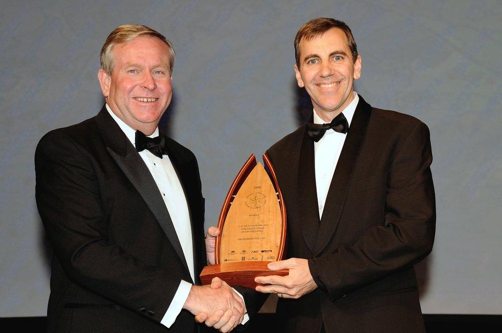Business Awards with WA Premier.jpg