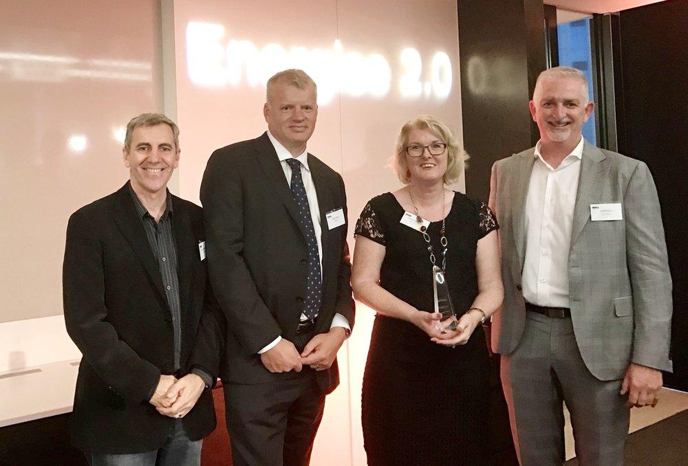 KPMG Energise awards.jpg