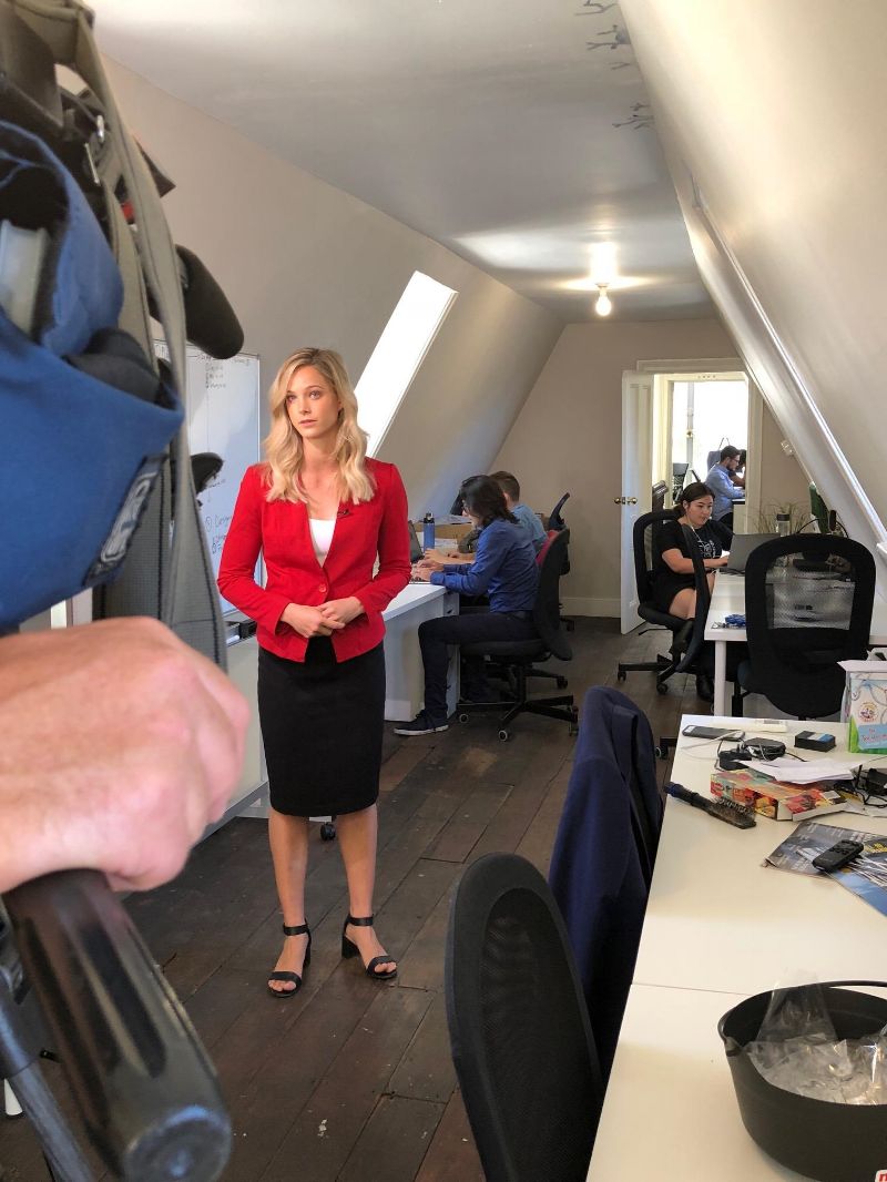 Emily Baker _ Ch7 News at Studio StartUp 1.png