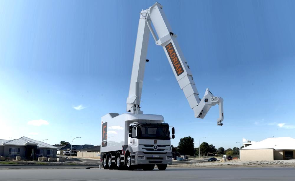 robot truck.jpg