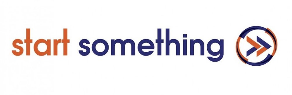 Start-Something logo.jpg