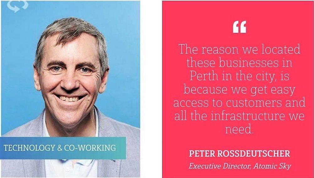 Peter CoP website.jpg