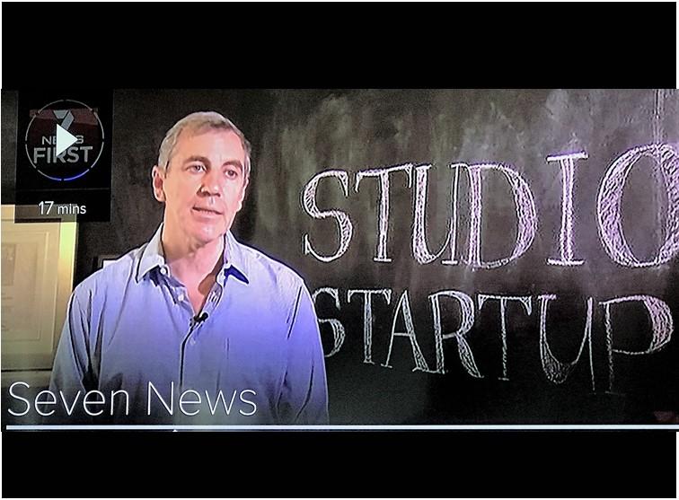 seven news pic black.jpg