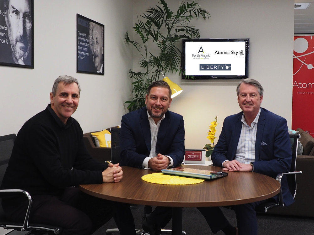 Perth Angels Atomic Sky Liberty announcement (Peter, Greg, Jamie).jpg