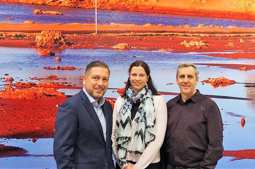 Jamie Vine, Tash Ayers & Peter Rossdeutscher (1).jpg