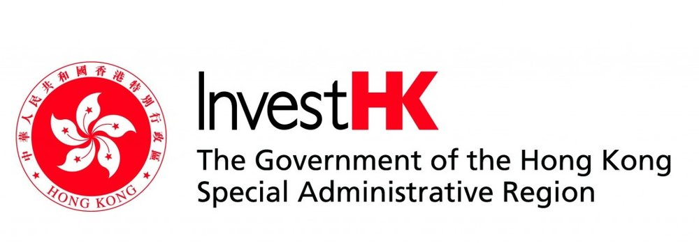 investhk logo.jpg