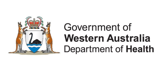 logo-department-of-health-western-australia.jpg