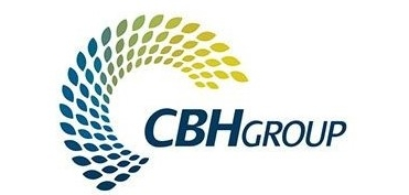 logo cbh group.jpg