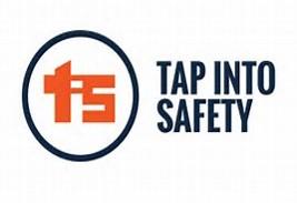 TiS logo.jpg