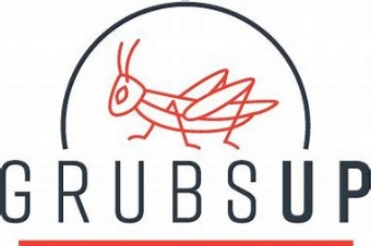 grubs up logo.jpg