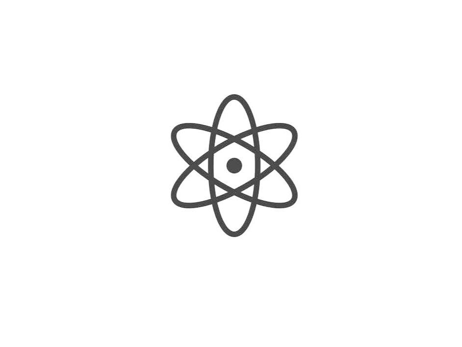 Atom solid.jpg